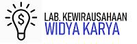 Lab Kewiarausahaan